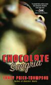 Chocolate Sangria