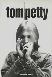 Conversations with Tom Petty book