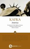 America Book Cover