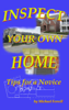 Rebecca K. Rush - Inspect Your Own Home: Tips for a Novice  artwork