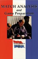 Henny Kormelink, Frans Hoek, Bert van Lingen, Foppe de Haan, Ernie Brandts, Jan Rab, Karel Hiddink & Danill de Paepe - Match Analysis and Game Preparation artwork