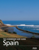The Stormrider Surf Guide Spain - Bruce Sutherland & Tony Butt