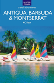 Antigua, Barbuda & Montserrat Travel Adventures