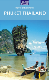 Phuket Thailand & Beyond book