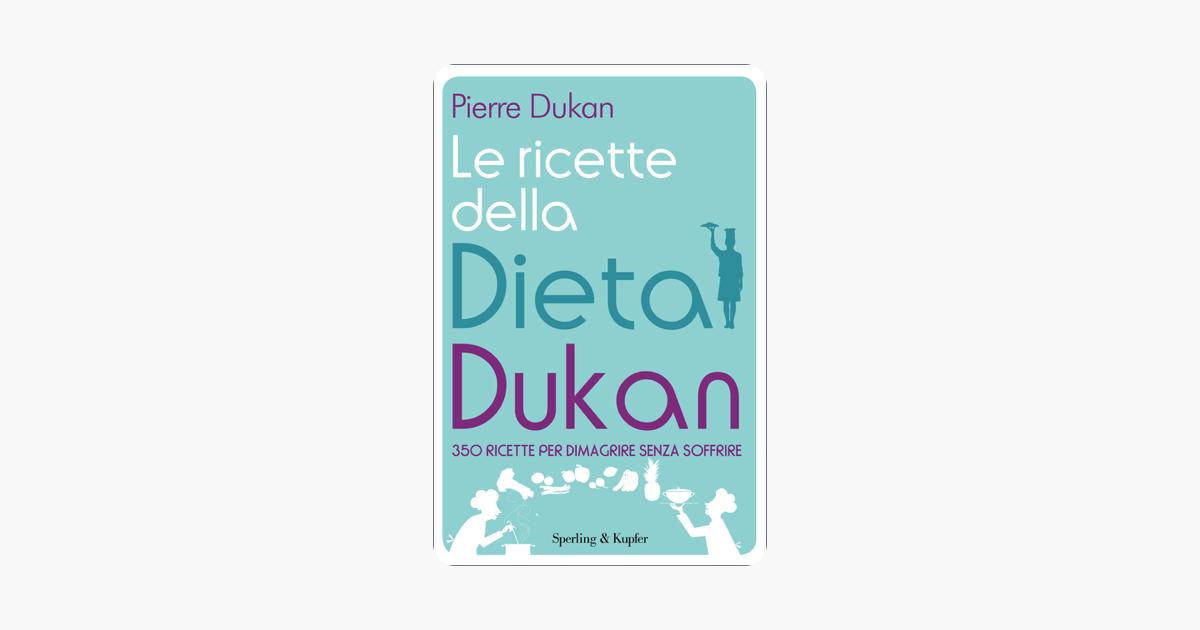 ricette di dieta dukan mousse al cioccolato