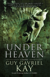 Under Heaven