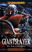 Giantslayer