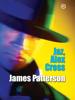Jaz, Alex Cross - James Patterson