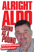 Alright Aldo