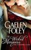 Gaelen Foley - My Wicked Marquess artwork