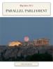 Glen Pearson - Parallel parliament artwork