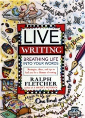 Download Live Writing