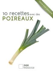 10 recettes avec des poiureaux