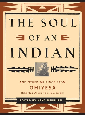 The Soul of an Indian