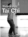 Tai Chi short form