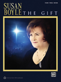 Susan Boyle: The Gift