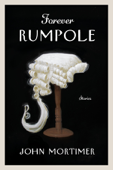 Forever Rumpole