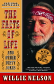 Download and Read Online The Facts of Life