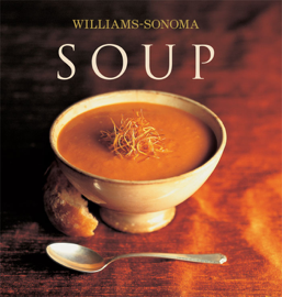 Williams-Sonoma Soup