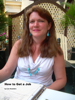 Lisa Saunders - How to Get a Job artwork
