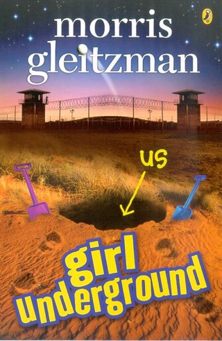 then morris gleitzman pdf download