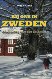 Bij ons in Zweden