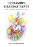 Benjamin's Birthday Party