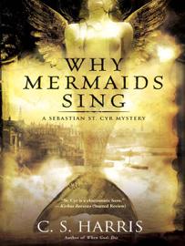 Why Mermaids Sing book
