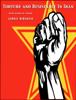 Comrade Ashraf Dehghani - Torture and Resistance In Iran artwork