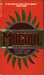 The Moghul