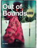 Bob Miller - Out of Bounds artwork