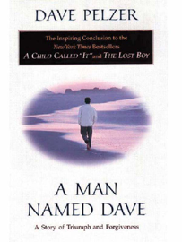 A Man Named Dave