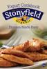Stonyfield Farm - Dinners Made Easy artwork