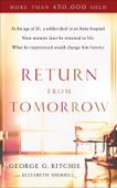 Return from Tomorrow