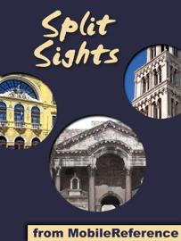 Split Sights