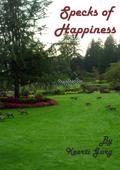 Specks of Happiness
