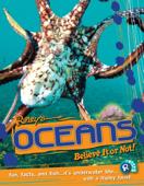 Ripley Twists: Oceans