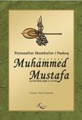 Hazreti Muhamed Mustafa (s.a.s)
