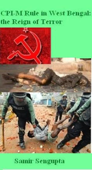 CPI-M Rule in West Bengal