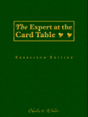 The Expert at the Card Table: Erdnaseum Edition