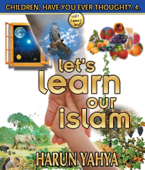 Let's Learn Our Islam