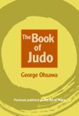 The Book of Judo
