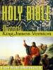 The Holy Bible (King James Version, KJV)