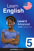 Learn English - Level 5: Advanced English (Enhanced Version)