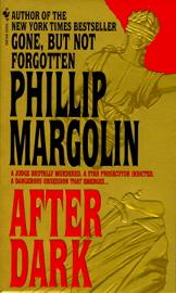 After Dark PDF Download