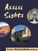 Assisi Sights