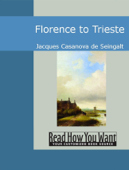 Florence to Trieste