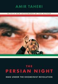 The Persian Night