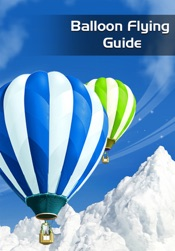 Balloon Flying Guide