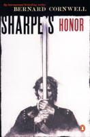 Sharpe's Honor (#7)